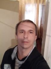 Valeriy, 31, Ukraine, Donetsk