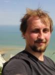 Stas, 31, Korolev