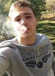 Dmitriy, 23  , Baksan