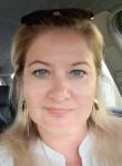 Julia, 38  , Uyutnoe