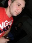 Valentin, 34, Novorossiysk