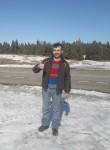 Pavel, 33  , Samagaltay