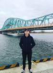 Yurіy, 20  , Gryfino