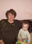 Неля, 71  , Pervomaysk (Luhansk)