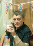 Anders, 56  , Tolyatti