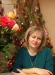 Irina, 52  , Rostov