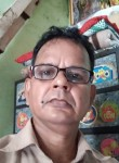 Narendra, 54  , Mumbai