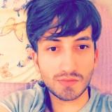 Shah nader, 27  , Cordenons