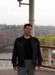 Aleksandr , 47  , Kamensk-Uralskiy