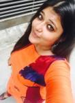 spark girl, 26  , Ahmedabad