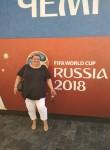 Natali, 45  , Mikhnëvo