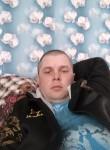 Vyacheslav , 37  , Tara