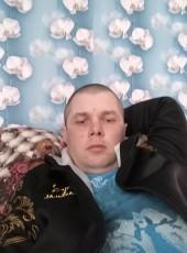 Vyacheslav , 37, Russia, Tara