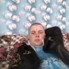 Vyacheslav , 39 - Just Me Photography 1