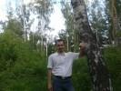 Aleksey, 37 - Just Me Отдых в лесу