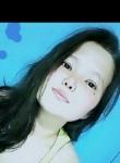 Aika, 19  , Astana