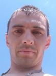 Aleksandr, 30  , Yarovoye