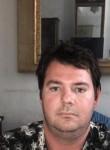erwan, 37  , Aubagne