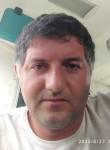 amiran , 35  , P ot i