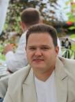 Vladimir, 39, Khimki
