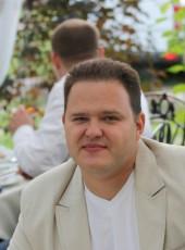 Vladimir, 39, Russia, Khimki