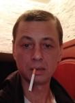 Sergey, 50  , Dnipr