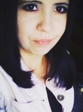 Nadezhda, 26, Russia, Gorno-Altaysk