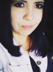Nadezhda, 26, Gorno-Altaysk