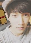 korean pervert, 21  , Suwon-si