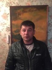 dima, 42, Russia, Yurga