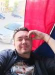 Bablenyuk Sasha, 37, Chernivtsi