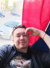 Bablenyuk Sasha, 37, Ukraine, Chernivtsi