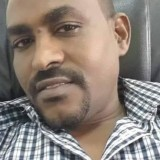 ابواحمد, 43  , Port Sudan