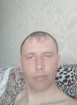 Pavel, 32  , Topchikha