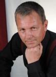 Sergey Bryukhanov, 49  , Nogliki