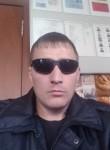 fedorov7roma