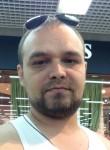 Konstantin, 32  , Dubovskoye