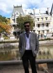 Sergey, 54  , Bandar  Abbas