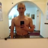 Дмитро, 22  , Bochnia