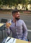 Nikita, 33, Kemerovo