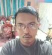 Mahzir