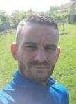 Adrian, 36  , Cluj-Napoca