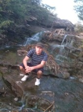 Aleksandr, 23, Ukraine, Krasnodon