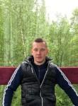 Albert, 24, Orenburg
