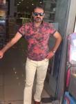 Dilo, 33  , Ankara