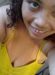 SweetTreat, 24  , Bloomingdale (State of Florida)
