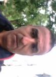 lallouchi, 49  , Vaureal