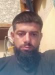 Lako, 24  , Burgas