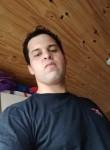 Luiz Fernando, 30  , Rio do Sul