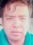 Charlito, 31  , Makati City
